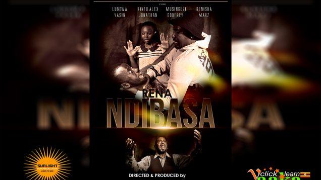 RENA NDIBASSA WEB